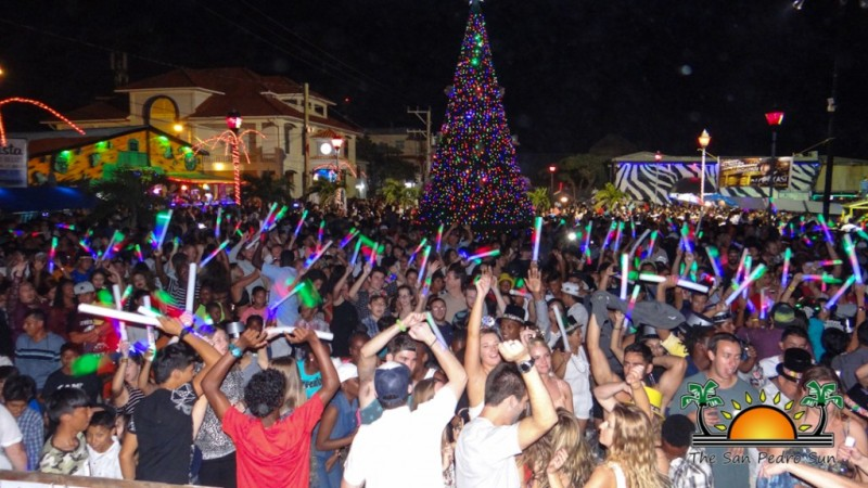 new-years-eve-san-pedro-town-dj-outkast-15